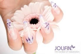Jolifin Beauty and Nails